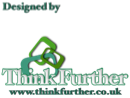 LOGO_DesignedbyThinkfurther200x150